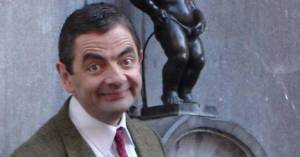 rowan-atkinson-tv-show-and-series-credits-u5