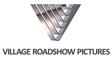 Village_roadshow_pictures_logo
