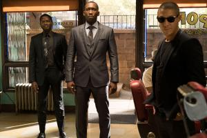 092816-luke-cage-episode-2-news