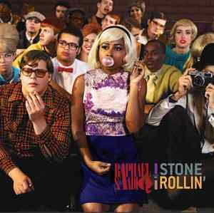 raphael_saadiq-stone_rollin-2011