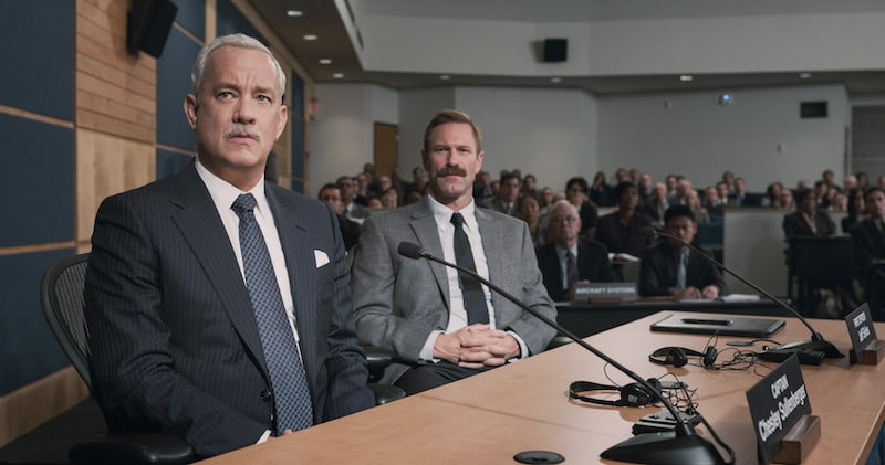 sully-review-3