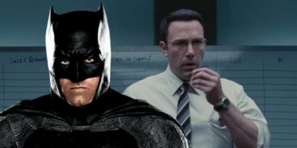 accountant-affleck-batman-183424-640x320