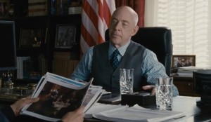j-k-simmons-in-the-accountant