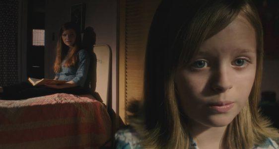 quija2-trailer-screen1