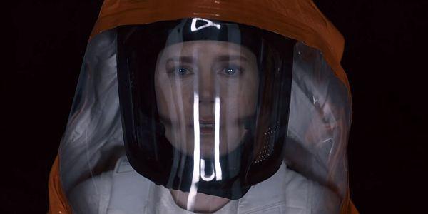 11200854_amy-adams-sci-fi-drama-arrival-trailer_3df4e91d_m