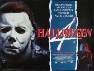 halloween-4-poster