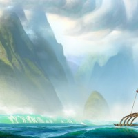 10 Things You Probably Didn't Know About Moana