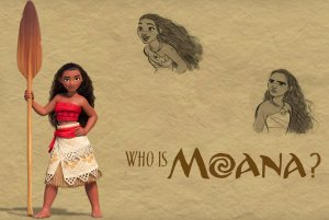 moana-princess