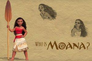 moana-princess