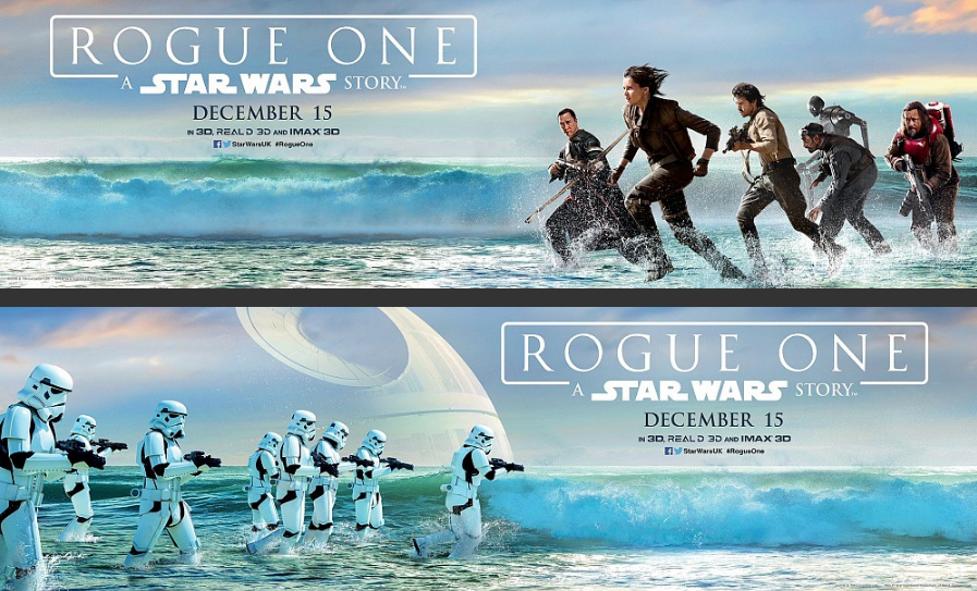 2016-11-07-10_44_54-Star-Wars_-Rogue-One's-Rebels-Take-on-Stormtroopers-in-New-Banners.png