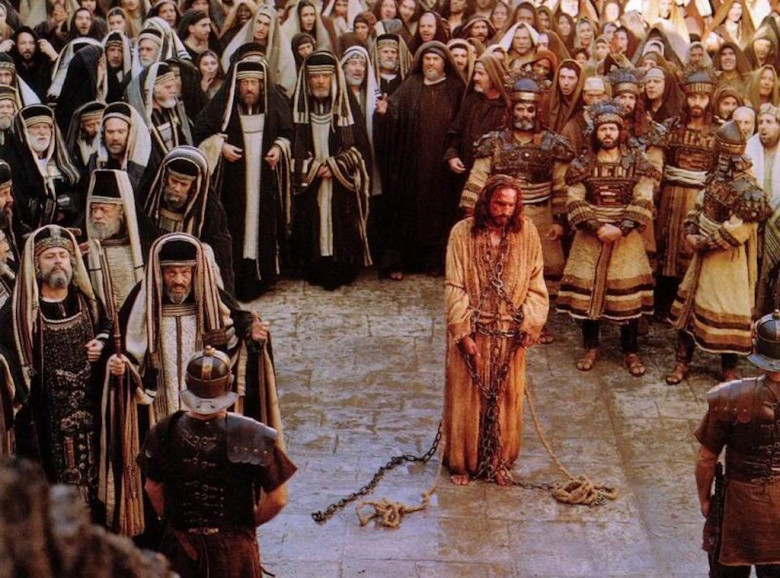 a-jesus-in-trial-before-the-roman-empire_0.jpg