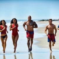 Film Review: Just How Bad Is Baywatch?