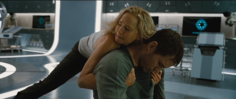 chris-pratts-passengers-trailer-lands-with-new-images-2016-images