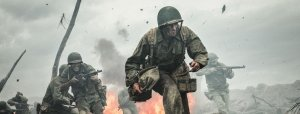 hacksawridge__article-hero-1130x430