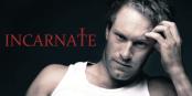 incarnate-1-1024x514