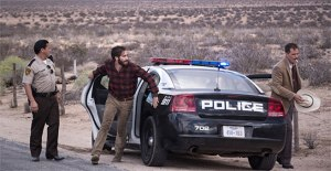 jake-gyllenhall-nocturnal-animals