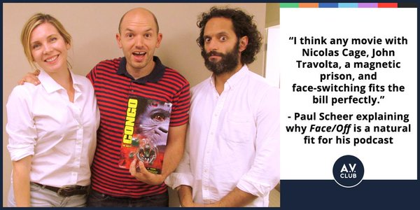 paul-scheer-how-did-this-get-made