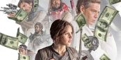 rogue-one-money-expectations-213639-640x320