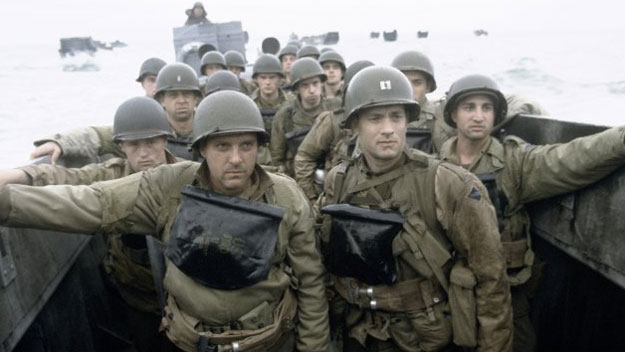 saving-private-ryan-1998.jpg