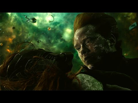 Star Lord Guardians.jpg