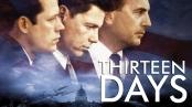 thirteen-days-535ea9303ef34