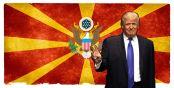 trump-veles-macedonia