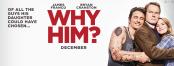 why-him-movie-2016
