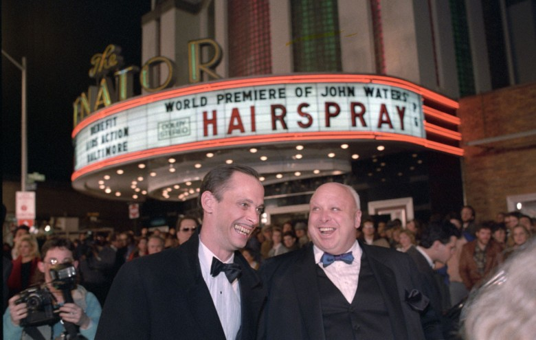 bal-remembering-hairspray-star-divine-on-what-would-have-been-his-70th-birthday-20151019.jpg