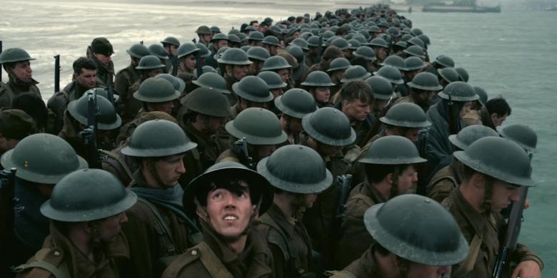 Dunkirk-Teaser-Trailer.jpg