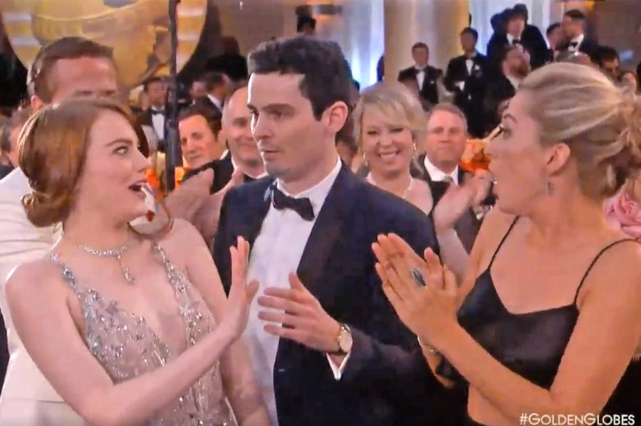emma-stone-and-damien-chazelle.jpg