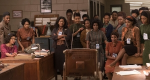 hidden-figures-film