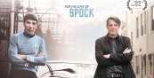 love-of-spock-movie-poster