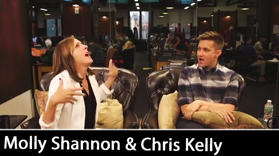 molly-shannon-and-chris-kelly