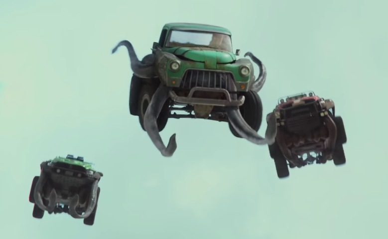 monster-trucks.jpg