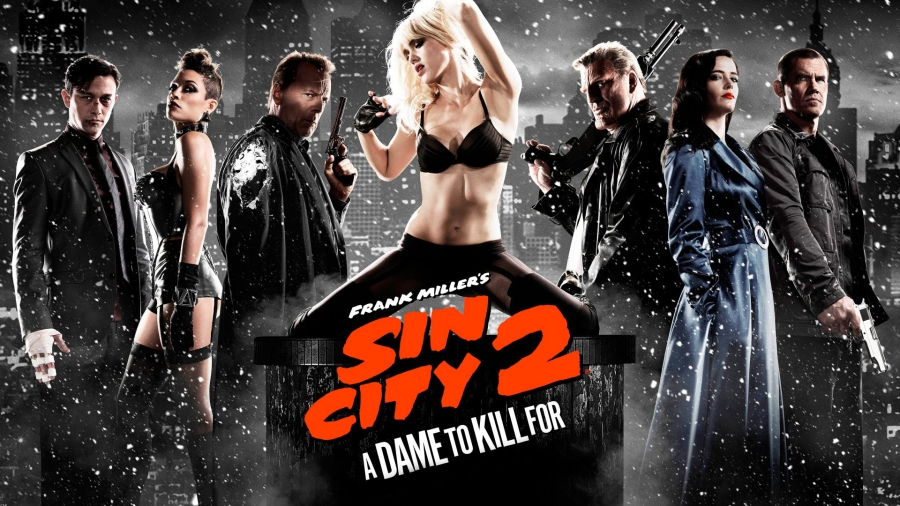 red-band-trailer-for-sin-city-a-dame-to-kill-for-cp9u.jpg