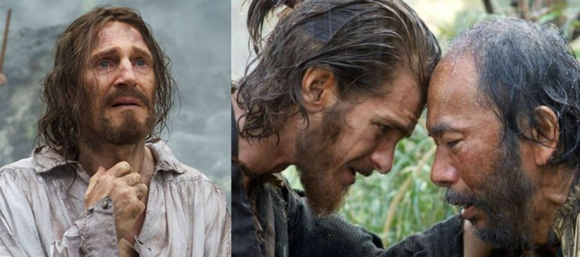 Review: Silence Is Masterful If You're Willing to Ignore ...