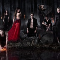Top 10 Episodes of the Vampire Diaries