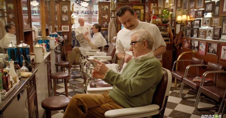 woody-allen-amazon-show-trailer-crises-in-six-scenes-65527f5b-6051-4c6a-baab-8f446aab5466