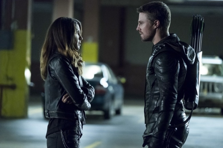 arrow-second-chances