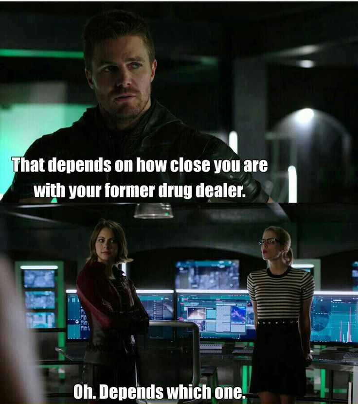 arrow-thea-drugs