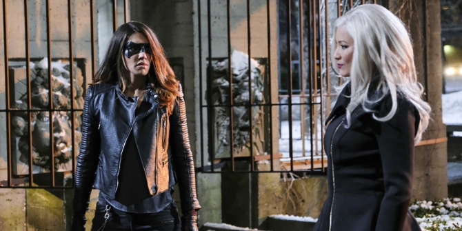 arrow_black_canary_sin_eater