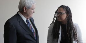 ava-duvernay-13th-newt-gingrich