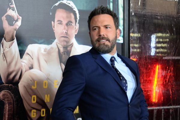 ben-affleck-on-sad-affleck-meme-it-taught-me-not-to-do-interviews-with-henry-cavill