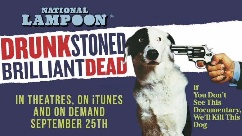 drunk-stoned-brilliant-dead