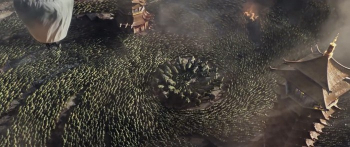 greatwall-creatures-swarm-700x294
