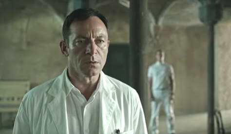 jason-isaacs-cure-for-wellness