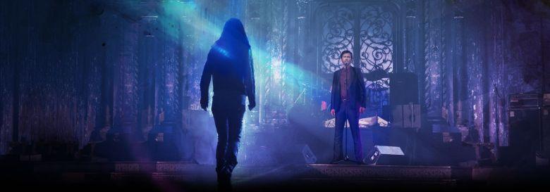 Jessica Jones Purple Man.jpg