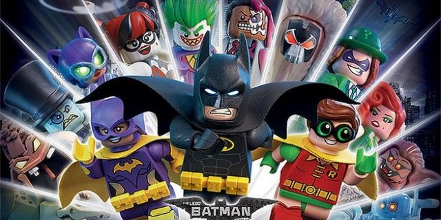 lego-batman-movie-posters-04-219165-640x320
