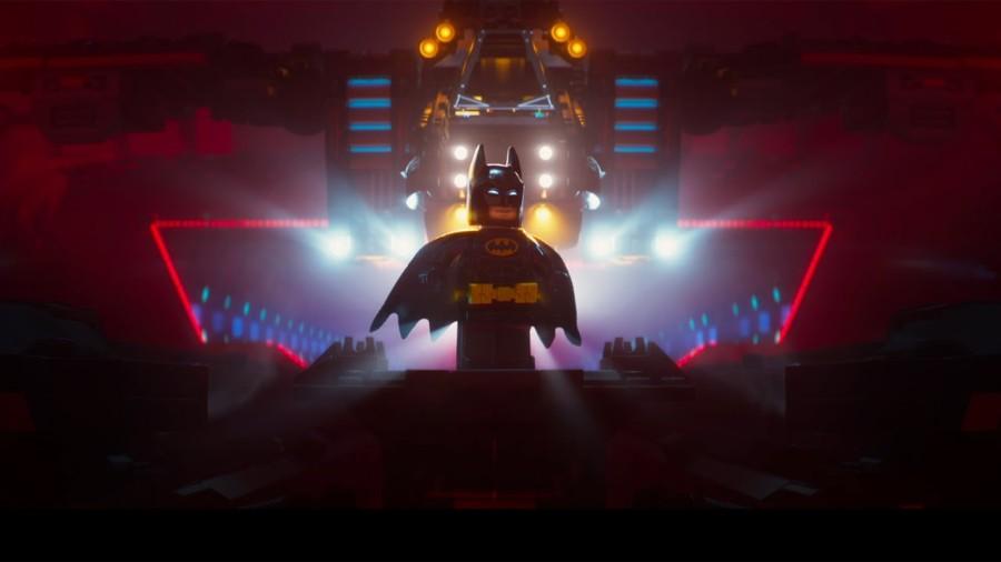 lego-batman-movie2