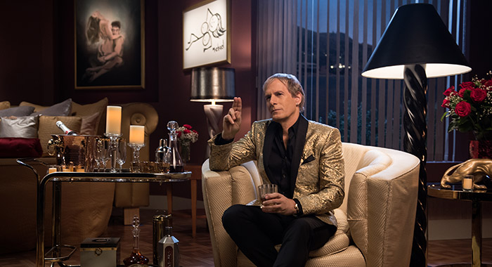 michael-bolton-valentines-special-700x380